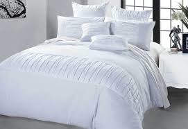 bed linen products online for bedroom manchester direct