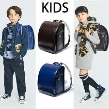 childs backpack skippyjon jones by judy schachner kohl u0027s cares ebay