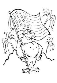 coloring pages of independence day of india independence day coloring pages flag of coloring page flag coloring