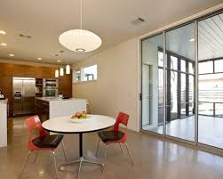 dining room pendant light attractive hanging light above dining table houzz on lights for room