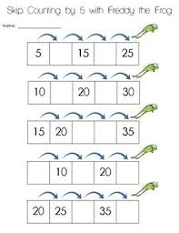 16 best first grade math images on pinterest math games skip