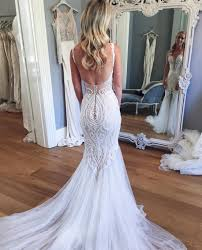 Wedding Dress On Sale Pallas Couture Size 8 Wedding Dress Pallas Couture Couture