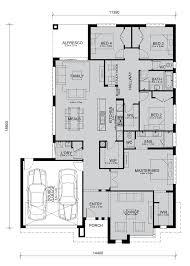beautiful home designs saba 260 mimosa homes