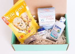 Chemo Gift Basket Brave Box Care Package For Cancer Patients U2013 Brave Box