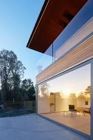 glas f r balkon hekje glas op balkon interior architecture