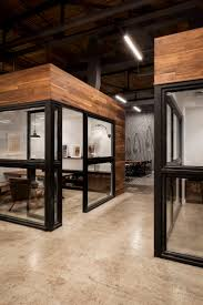 Design Office Best 25 Loft Office Ideas On Pinterest Loft Room Industrial