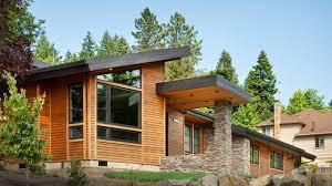 mascord house plans captivating mascord contemporary house plans photos best ideas