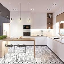 cuisine decor decoration cuisine 741 best cuisines salles a manger images on