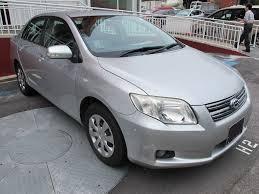 toyota car rate p plate mazda honda u0026 toyota car rental in singapore