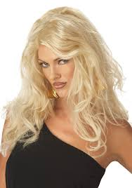 halloween costumes blonde wig images of blonde halloween wig cheap costume with blonde wig find