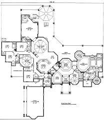 floorplan of a house 480 best floorplan houses images on house floor plans