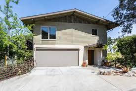 Tri Level Home Stylish Tri Level With Views In Glassell Park Alyssa