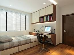 Room Interior Design Ideas Korean Bedroom Design Interior Design Simple 7 Modern Style Living