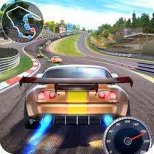 real drift racing apk real drift racing road racer v1 0 0 mod apk money apkdlmod
