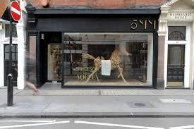 luxury home accessories décor u0026 furniture u2013 5mm design shop london