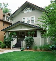 multi color trim on a stucco house anthony u0027s home restoration