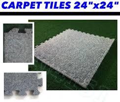 Laminate Flooring Underlay Thickness Foam Carpet Underlay Thickness Carpet Vidalondon
