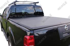 nissan frontier hard bed cover covers nissan truck bed covers 71 2012 nissan frontier truck bed