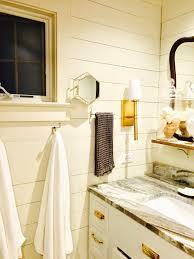 the big bathroom finally u2014 grandbari