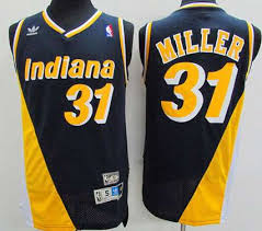 jersey design indiana pacers indiana pacers vintage jersey