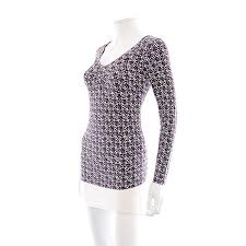 second maternity clothes blouse 7 50 second maternity clothes online