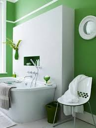 52 best home painting ideas images on pinterest apartment