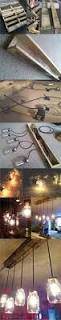 xenon under cabinet lighting problems best 25 led under cabinet lighting ideas on pinterest cabinet