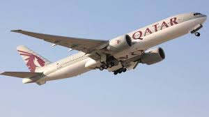 travel deals cheap flights to europe with qatar airways boxing