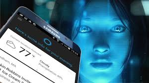 cortana android cortana for android beta is now publically available in the us