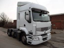 renault premium 2013 renault premium brief about model