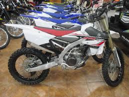 85cc motocross bikes dirt bikes southbay motorsports chula vista ca 619 420 2300
