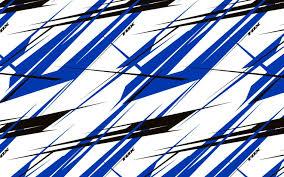 motocross racing logo racing fox wallpapers motocross logo wallpaper cave for desktop