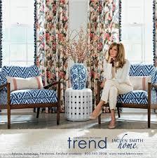 Jaclyn Smith Bedroom Furniture by Zeen Jaclyn Smith Gets U0027glammed Up U0027 For K Mart Photo Shoot