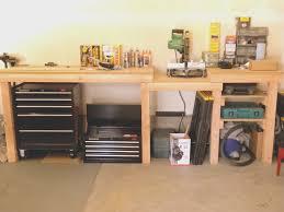 garage plans with storage paleovelo com