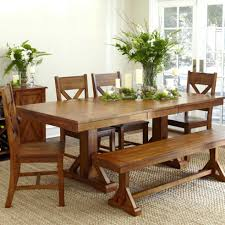 dining table furniture ideas dining table bench cushions dining