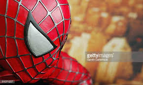 amazing spider man 2 stock photos pictures getty images