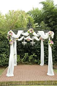 wedding arches decorations pictures decorated wedding arches amazing wedding arch ideas decorate