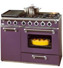 piano cuisine godin cuisinière godin 034400 pas cher