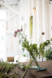 home decorating courses online home decorating classes online free home decor ideas