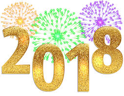 fuochi d artificio clipart saluto capodanno fuochi 盞 immagini gratis su pixabay