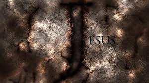 hd jesus wallpapers 1920x1080 56 images