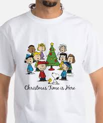 snoopy christmas t shirts peanuts gifts merchandise peanuts gift ideas apparel cafepress