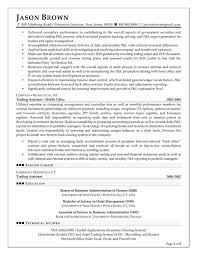 Professional Accounting Resume Samples by 44 Best Resume Samples Images On Pinterest Resume Writers And
