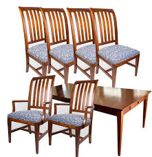 Ethan Allen Outdoor Furniture Dining Set Ethan Allen Furniture Stores Ethan Allen Dining Chairs