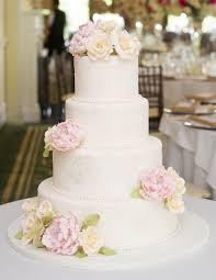 wedding cake nyc beautiful wedding cake for a celebration wedding cakes with pink