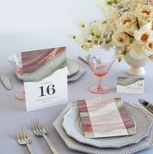 wedding supply 14 places we for affordable wedding decorations a practical