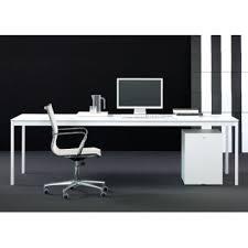 mobilier de bureau caen bureau design bianco nero sur the mobilier com à caen calvados