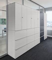 office storage cabinets sample next generation for office