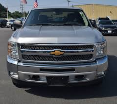 certified pre owned 2013 chevrolet silverado 1500 lt extended cab