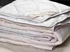 Wool Filled Duvet 100 Wool Duvet Ebay